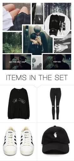 """Your love consumes me"" by cmarnoldrr ❤ liked on Polyvore featuring art"