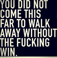 #BEARD #BEARDS #BARBER #BARBERS #BARBERSHOP #BEAUTYBAR #SALON #HAIRSALON #HAIR #FASHION #BEARDLIFE #BEARDGANGTAKEOVER #BEARDNATION #BEARDCARE #BEARDSWAG #THATBEARDTHO #FULLBEARD #GROOMERS #BEARDNATION #POGONOPHILE #POGONOPHILIA #SEXYBEARD #GENTLEMENSSWAG #BEARDQUOTES #BEARDLIFESTYLE #BEARDLOVE #BEARDLOVERS #BEARDDOWN #BEARDGANG