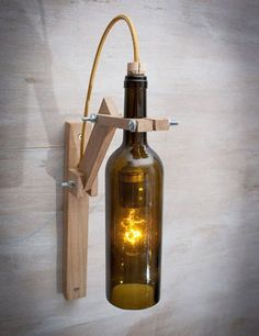 recycled-bottle-lamp-euna-designs__605 | DesignDarlings - Design, møbler, indretning, arkitektur, børn, konkurrencer osv.