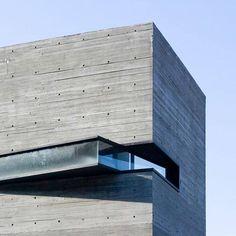 https://www.facebook.com/arquitecturaideal/photos/pcb.991393687591514/991393377591545/?type=3