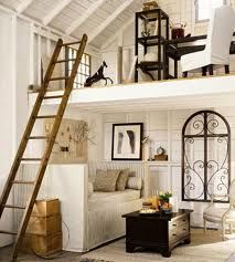 I want my unborn children to have this room! Secretly, I want it.