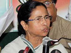 After stand-off with Election Commission, Mamata Banerjee toes the line: sources