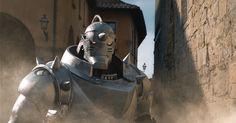 Fullmetal Alchemist | Live-action ganha novo trailer cheio de ação