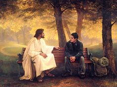 Need a listening ear? Want a sounding board? Chat with Jesus. The Lord is near. Philippians 4:5-7 ..... Do not be anxious about anything, but in everything, by prayer and petition, with thanksgiving, present your requests to God......and the peace of God...will guard your hearts and mind in Christ Jesus.