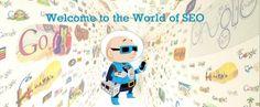 World of SEO