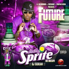 Why Do Rappers Drink Lean? |