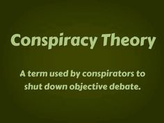 It's no longer a debate we the people want you out;  alright, so i'm a Conspiracy Theorist.  Get over it! At least I'm not a Marxist Dictator trying to distroy the Constitution...