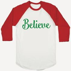 Girl Christmas Outfit. It also makes a great photo prop! We at Bump and Beyond Designs love to help you celebrate life's precious moments! This American Apparel raglan shirt is super soft for your lit