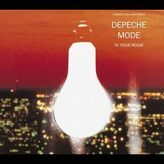 Found In Your Room by Depeche Mode with Shazam, have a listen: http://www.shazam.com/discover/track/10309545