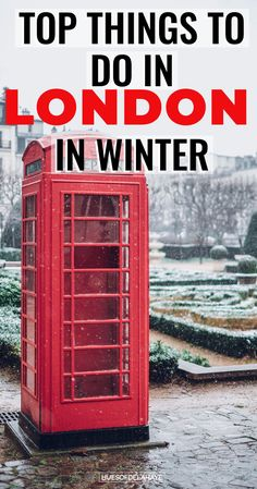 things to do in london in winter, things to do in london england in winter, things to do in london winter, things to do in london in the winter, free things to do in london winter, best things to do in london in winter, things to do in london during winter, london winter things to do Scotland Travel Guide, Europe Travel Guide, Travel Plan, Ireland Travel, Travel Advice, Travel Guides, Travel Destinations, European City Breaks, London Winter