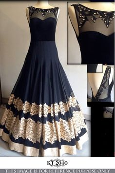 a9a982bf433 Bhavika Exim Indain Style Bollywood Heavy Lehenga Choli Wedding Dress KT-2040