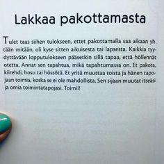 Psychology, Psicologia