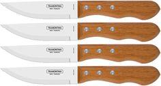 Tableware Jumbo Steak Cutlery Knife #Kitchen #Kitchengadgets #Knife #Knives #Dining Best Kitchen Knives, Kitchen Cutlery, Cutlery Set, Kitchen Gadgets, Steak Knife Set, Knife And Fork, Specialty Knives, Steak Knives, Pan Set