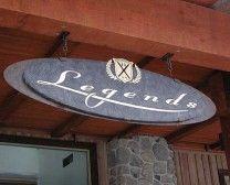 Legends-Hanging-Entry-Sign