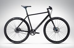Cube-Hyde-Race-Urban-Bike-Fahrrad-Nabenschaltung-Gates-Carbon-Drive-Zahnriemen-Alfine-8-Gang