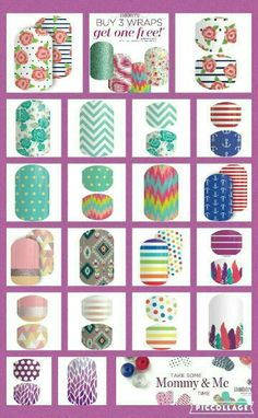 Jamberry mummy and me x Jamberry Juniors, Jamberry Nail Wraps, Jamberry Facebook Party, Jamberry Consultant, Casket, Spring 2016, Nail Ideas, Vip, Party Ideas
