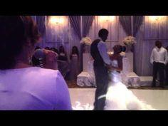 KeKe Wyatt sings at Donnell and Natishca's vow renewal Atlanta Wedding Dj- One Sound and Entertainment  #weddingreceptions @Judy Clark Sophisticate #Weddingdj  #Weddings #WeddingDj #Wedding #onesoundandent #WeddingDj #LuxuryEventMusicSpecialist #onesoundandent #weddingreception #Sophisticate #Weddingdj #DjMarkBattle #OneSoundandEnt #weddingdress #Wedding #Bride #Groom #DjMarkBattle #OneSoundandEnt