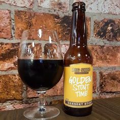 How good is golden stout time by Big Shed Brewing!!! It really does taste like a golden gaytime ice-cream! Check it out www.thecraftbeermarket.com.au