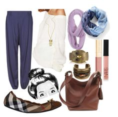 """""""Untitled #124"""" by ana-gabriela801 on Polyvore"""