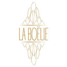 La Boëlie music cases and Cases, Music, Artwork, Musica, Musik, Work Of Art, Muziek, Boxes, Music Activities