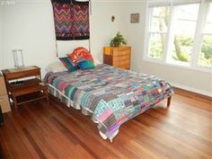 realestateandhomes search vancouver beds