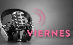 En el programa de hoy una historia más de mexicanos chingones: el equipo de…