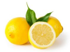Das Trinken von Zitronenwasser am Morgen ist eine der simpelsten und effektivsten Maßnahmen, um den Körper zu entgiften und seine Gesundheit zu verbessern....