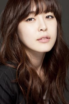 Lee Ha Na on @dramafever, Check it out!
