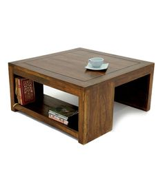 """""""LifeEstyle Sheesham Wood Center Table Sheesham Wood center table /coffee table Care Instruction: Clean with soft dry cloth Yellow Already Assembled Sheesham Wood 3 Months Warranty Honey Light """" My Furniture, Furniture Design, Center Table Living Room, Assembly Table, Coffee Center, Cocoon, Indian Living Rooms, Zen, Indian Home Decor"""