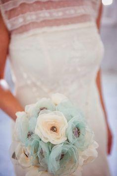 Blog de Organización de Bodas - Wedding Planner Madrid: Boda Something Blue: 12 de Octubre de 2013 (IV)