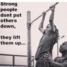 Lift em up