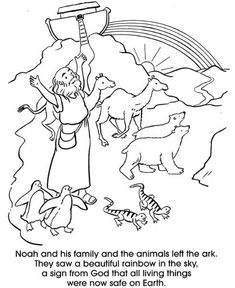 King james coloring pages ~ Bible Verse Coloring for Toddlers | KING JAMES VERSION OR ...