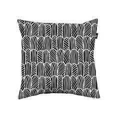 Anna Romero Stones Pillow