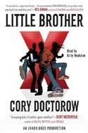 wiki little brother doctorow novel