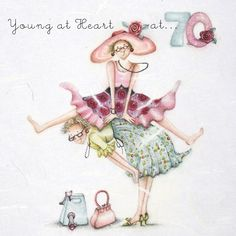 http://www.berniparkerdesigns.com/shop/ladies-who-love-life/young-at-heart-at-70