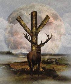 #vikingsgoddesses  #Vikingsgoddesses  #vikinggoddessesks2 #VikingsGoddesses  #vikingsgoddesses  (notitle)     #VikingsGoddesses   #vikingsgoddesses  (Notitle)     #VikingsGoddesses   #VikingsGoddesses Pagan Symbols, Norse Pagan, Pagan Art, Old Norse, Norse Mythology, Nordic Runes, Ancient Runes, Elder Futhark Runes, Tarot Major Arcana