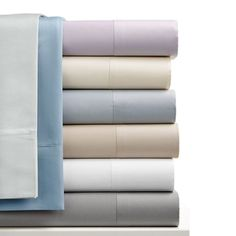 Charter Club Opulence 800 Thread Count Egyptian Cotton Extra Deep Pocket Sheets