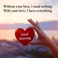 If you want to send good morning love images to your friends and relatives then you have the best good morning images available on our website. Good Morning Couple, Good Morning Love You, Flirty Good Morning Quotes, Romantic Good Morning Messages, Motivational Good Morning Quotes, Morning Greetings Quotes, Good Morning Photos, Good Morning Flowers, Good Morning Wishes
