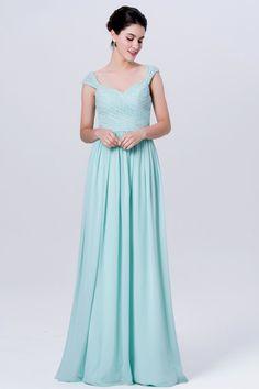 Model 0113054 Designer Bridesmaid Dresses 79fc3ad7d138