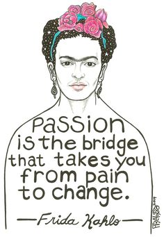 Frida Kahlo Drawing - 6 X 9 This portrait comes from Rick's pen and ink illustration series titled Doodle Drawings, Easy Drawings, Frida Quotes, Frida Kahlo Portraits, Frida Kahlo Tattoos, Frida Kahlo Prints, Frida Kahlo Artwork, Drawing Poses, Drawing Ideas
