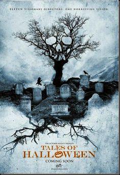 "Details For Horror Anthology ""Tales Of Halloween"" http://asouthernlifeinscandaloustimes.blogspot.com/2014/10/details-for-horror-anthology-tales-of.html"
