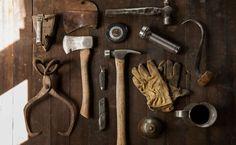 How to Take Care of your Garden Tools #GardenTools, #Gardening #Gardening