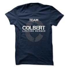 COLBERT - TEAM COLBERT LIFE TIME MEMBER LEGEND  - #family shirt #burgundy sweater. ADD TO CART => https://www.sunfrog.com/Valentines/COLBERT--TEAM-COLBERT-LIFE-TIME-MEMBER-LEGEND--47016325-Guys.html?68278