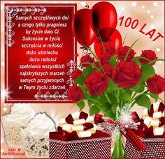 Z okazji Urodzin moc serdecznych życzeń...:) Birthday Wishes, Happy Birthday, Beautiful Love Pictures, Beautiful Roses, Raspberry, Birthdays, Happy Brithday, Recipe, Polish Sayings