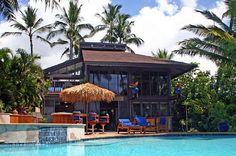 Maui Vacation Home