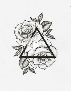For Body Tattoo Designs Enthusiasts Absolutely No Area is Off Limits. Sleeve Tattoo Designs and Lower Back Tattoo Designs for women are. Trendy Tattoos, Sexy Tattoos, Body Art Tattoos, Cool Tattoos, Tatoos, Gun Tattoos, White Tattoos, Ankle Tattoos, Arrow Tattoos