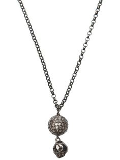 Designer Necklaces For Women Skull Necklace, Pendant Necklace, Jade Jagger, Fashion Agency, Necklace Designs, Eyeglasses, Jewels, Jewelry Ideas, Accessories