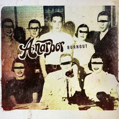 18 by Anarbor