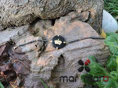 Mar Maro Jewelry Arrow Necklace, Bracelets, Jewelry, Fashion, Jewerly, Moda, Jewlery, Bijoux, La Mode