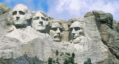 Presidents Day Sales: When to Shop, What to Buy
